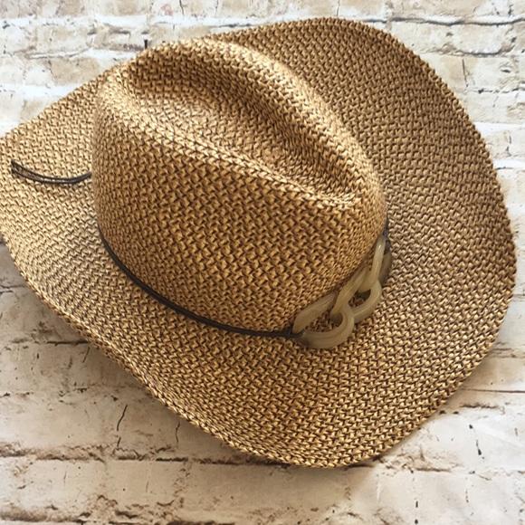6c87b8af Wallaroo Hat Company Sierra Hat. M_5a5917831dffda3fbbedcdc1